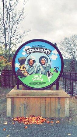 Ben & Jerry's: photo0.jpg