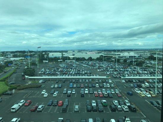 Novotel Auckland Airport - Hotels.com
