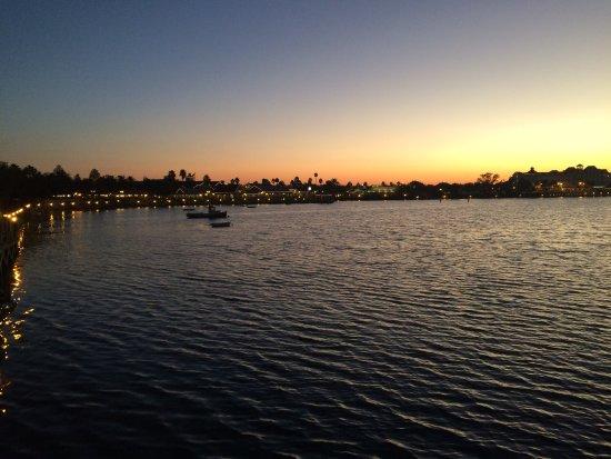The Villages, FL: photo2.jpg