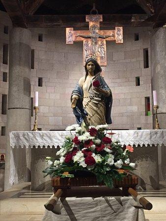 The Church of the Annunciation: photo1.jpg