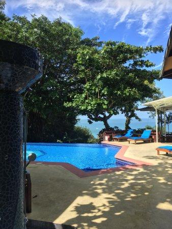 Tulemar Resort: photo1.jpg