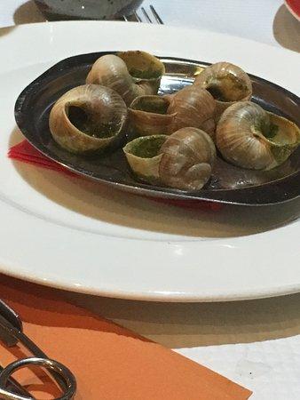 Restaurant Dijon Rue Bannelier