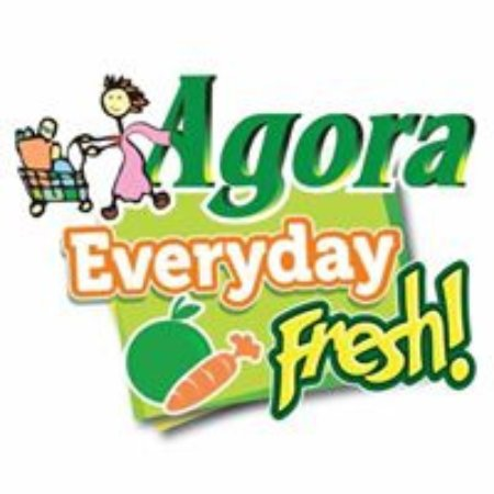 agora leading super shop in bangladesh Agora is the first retail superstore chain and the largest in bangladesh agora is a  concern of rahimafrooz superstores ltd.