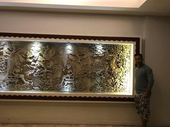 Maharani Beach Hotel: photo5.jpg