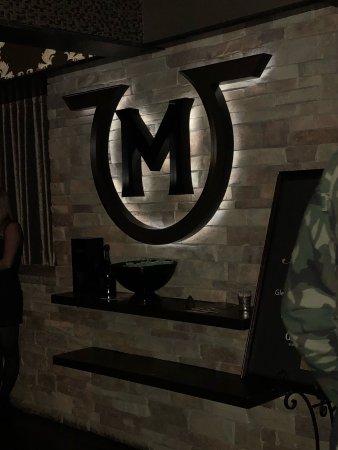 Mastro's Steakhouse: photo0.jpg