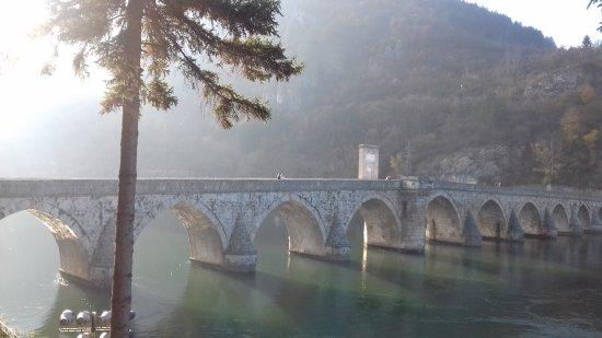 Visegrad: Ξενοδοχεία τελευταίας στιγμής