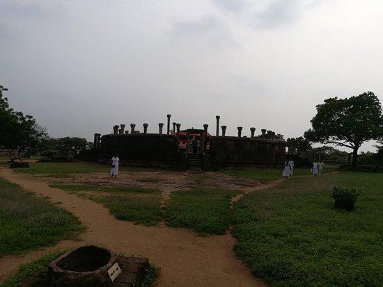 Eastern Province, Sri Lanka: IMG_20171112_142342_large.jpg