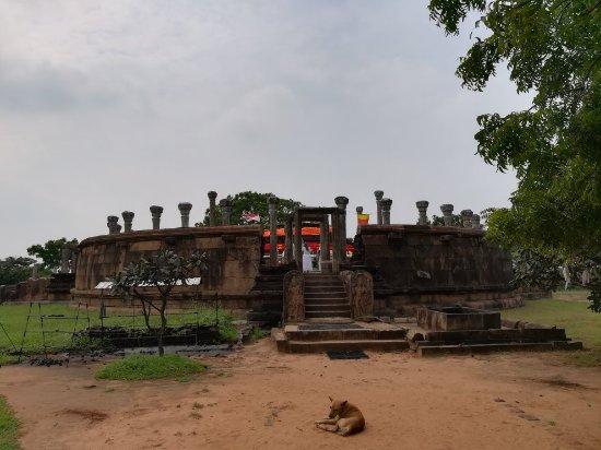 Eastern Province, Sri Lanka: IMG_20171112_141508_large.jpg