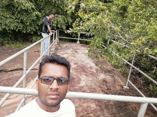 Eastern Province, Sri Lanka: IMG_20171112_140858_large.jpg