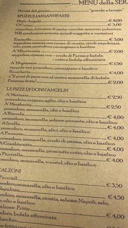 Bresso, Italia: photo3.jpg