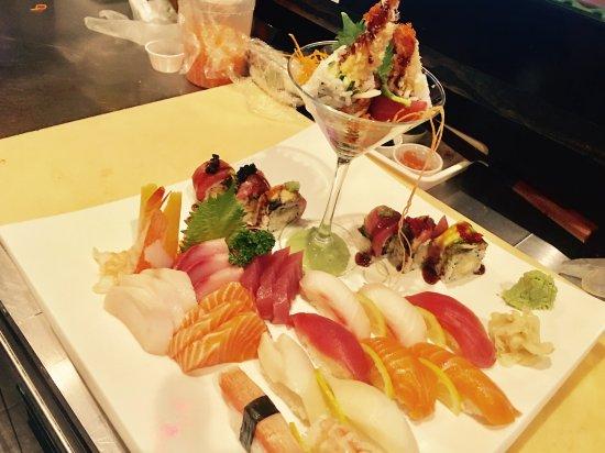 Shogun japanese restaurant shogun japanese - Shogun japanese cuisine ...
