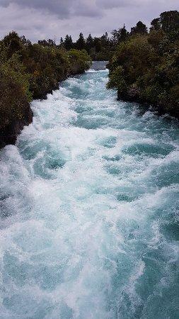 Taupo, Nueva Zelanda: 20171102_150155_large.jpg