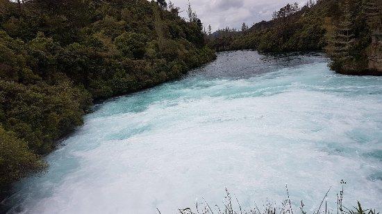 Taupo, Nueva Zelanda: 20171102_150847_large.jpg