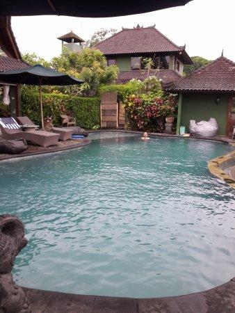 Devi's Place - UPDATED 2018 Prices & Villa Reviews (Ubud, Bali) -  TripAdvisor
