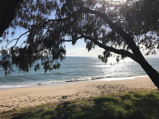 Woodgate, Australia: photo2.jpg