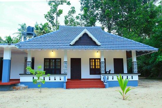 Abad Turtle Beach Resort Tripadvisor