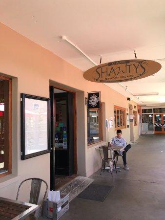 Twizel, Nueva Zelanda: photo4.jpg