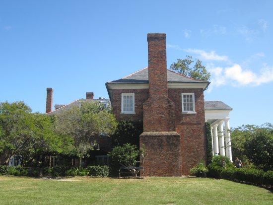 Mount Pleasant, Carolina del Sur: outside