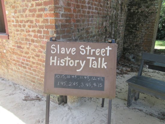 Mount Pleasant, SC: history