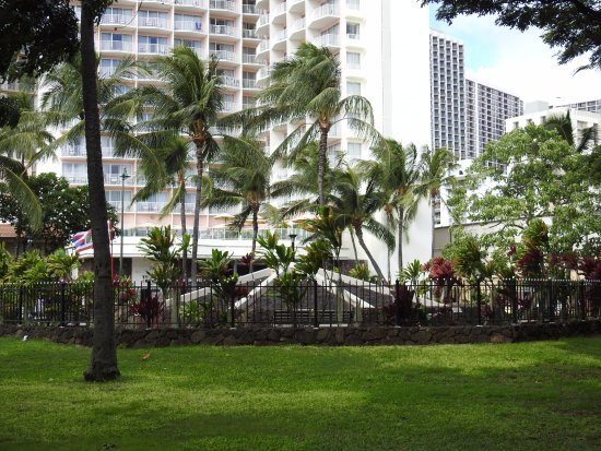 Kahi Hali'a Aloha