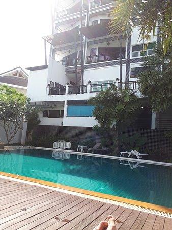 Pak Nam, Thailand: 20171119_144052_large.jpg