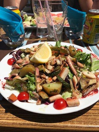 Restaurant Le Rivoli: photo0.jpg