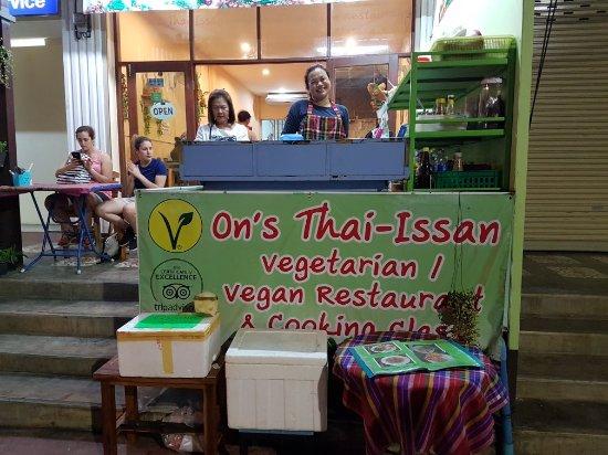 On's Thai Issan : 20170210_190207_large.jpg