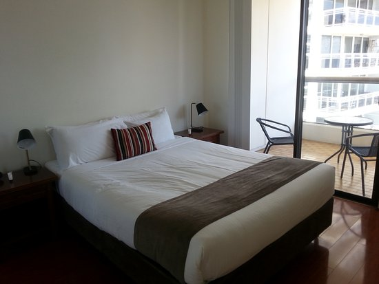 WALDORF SYDNEY SERVICED APARTMENTS - Prices & Hotel ...