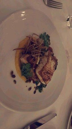Opus Restaurant: Snapchat-273413730_large.jpg