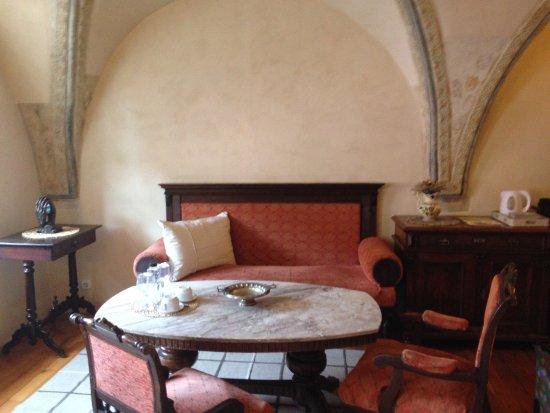 Fronius Residence: photo0.jpg