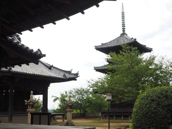 Setouchi-billede