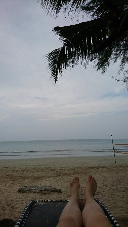 Khlong Dao Beach: DSC_2466_large.jpg