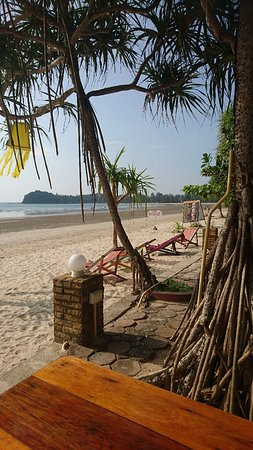 Khlong Dao Beach: DSC_2564_large.jpg