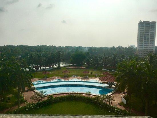 Maradu, India: photo0.jpg