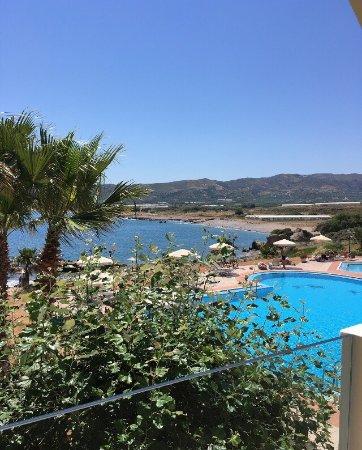 Kaliviani, Greece: photo0.jpg