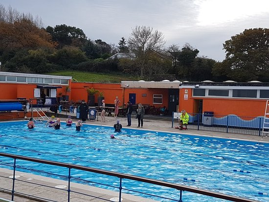20171119 103543 picture of portishead open air - Open air swimming pool portishead ...