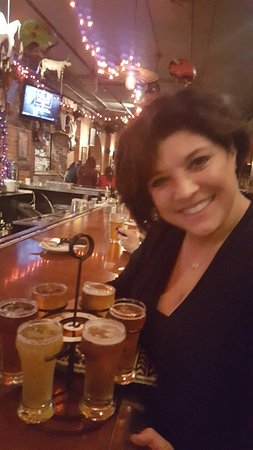 Empire Brewing Company: 20171005_192905_large.jpg