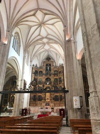 Torrijos, Spain: photo4.jpg
