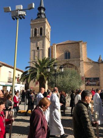 Torrijos, Spain: photo6.jpg