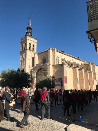 Torrijos, Spain: photo8.jpg