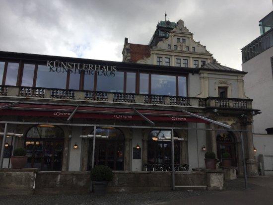 Kirchheim bei München, Deutschland: photo1.jpg