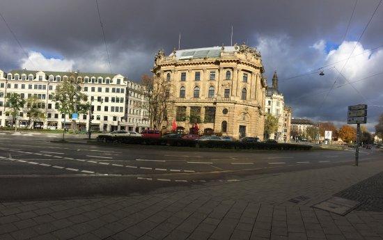 Kirchheim bei München, Deutschland: photo2.jpg