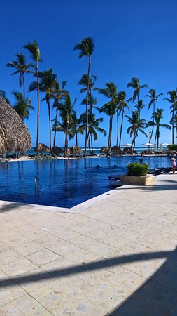 Royalton Punta Cana Resort & Casino Photo
