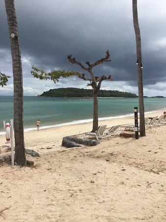 Nora Beach Resort and Spa : photo0.jpg