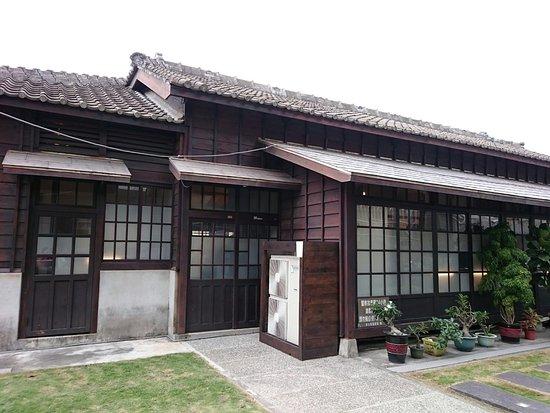 Changhua County, Taiwan: photo1.jpg