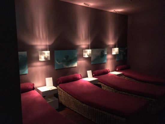 sofitel munich bayerpost prices hotel reviews germany tripadvisor. Black Bedroom Furniture Sets. Home Design Ideas