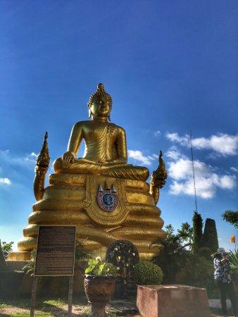 Chalong, Tayland: photo4.jpg