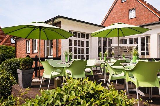 Retro design hotel bewertungen fotos preisvergleich for Design hotel deutschland angebote
