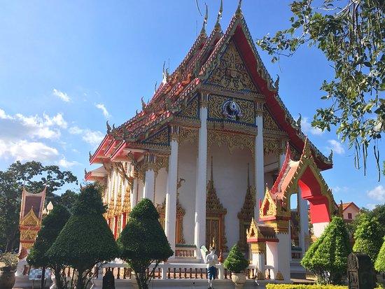 Chalong, Tailandia: photo4.jpg
