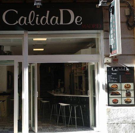 CalidaDe